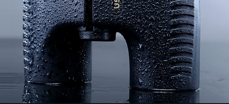UW020 desc binocular (3)