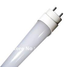 popular 18w led tube