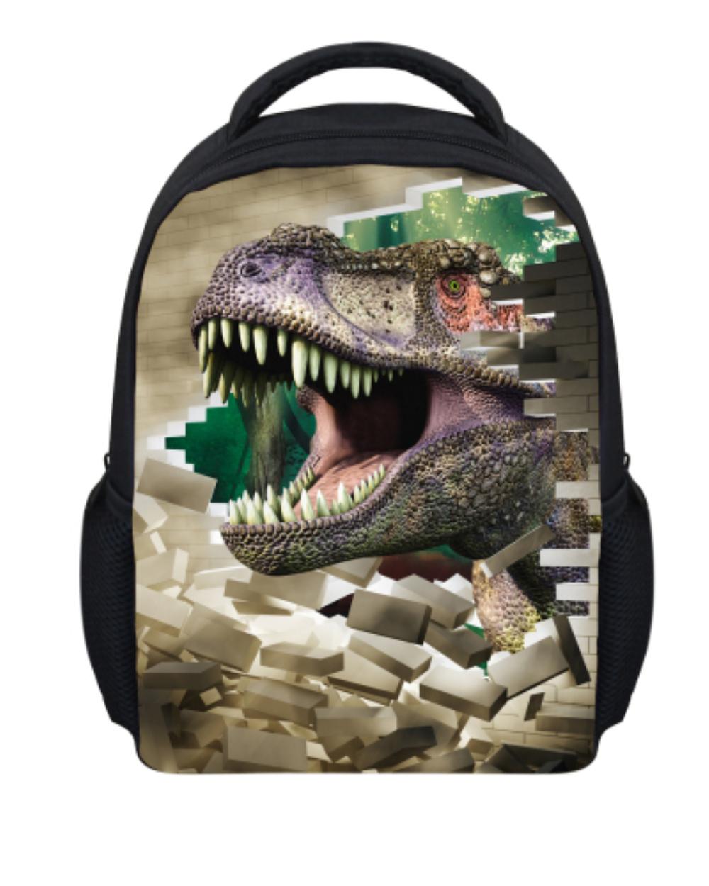 u bag kids backpack