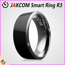 Jakcom R3 Smart R I N G Hot Sale In Security Protection Eas System As Perchas For Detacher Magnet Eas Rf Antenna(China (Mainland))