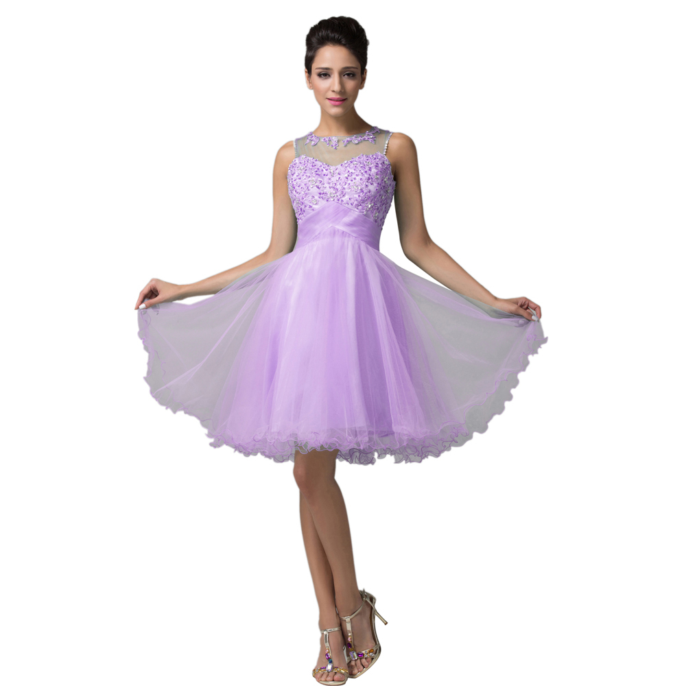 Collection Middle School Homecoming Dresses Pictures - Vicing