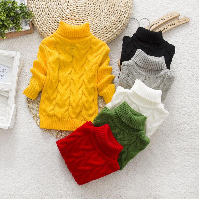 пуловеры вязание водолазка