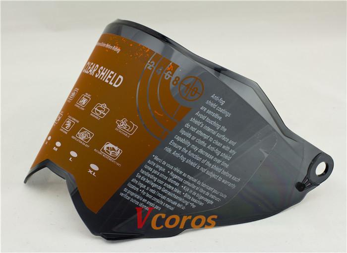 WLT helmet0275