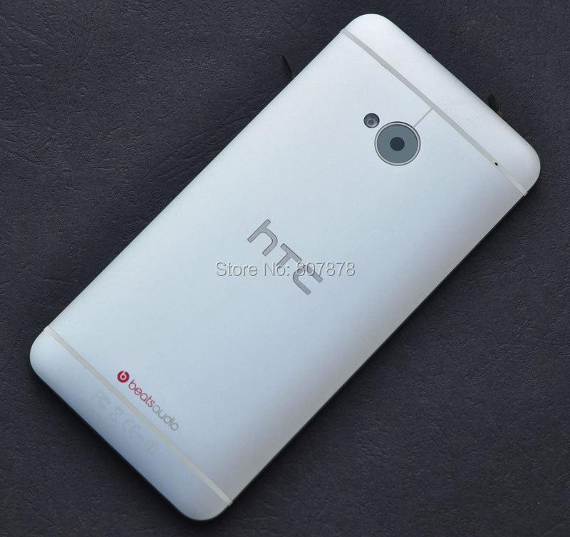 Чехол для для мобильных телефонов HTC M7 801E