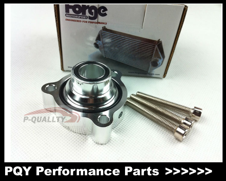 Forge Blow valve Adaptor BMW Mini Cooper S Turbo - SPracing Performance Parts Store( store)