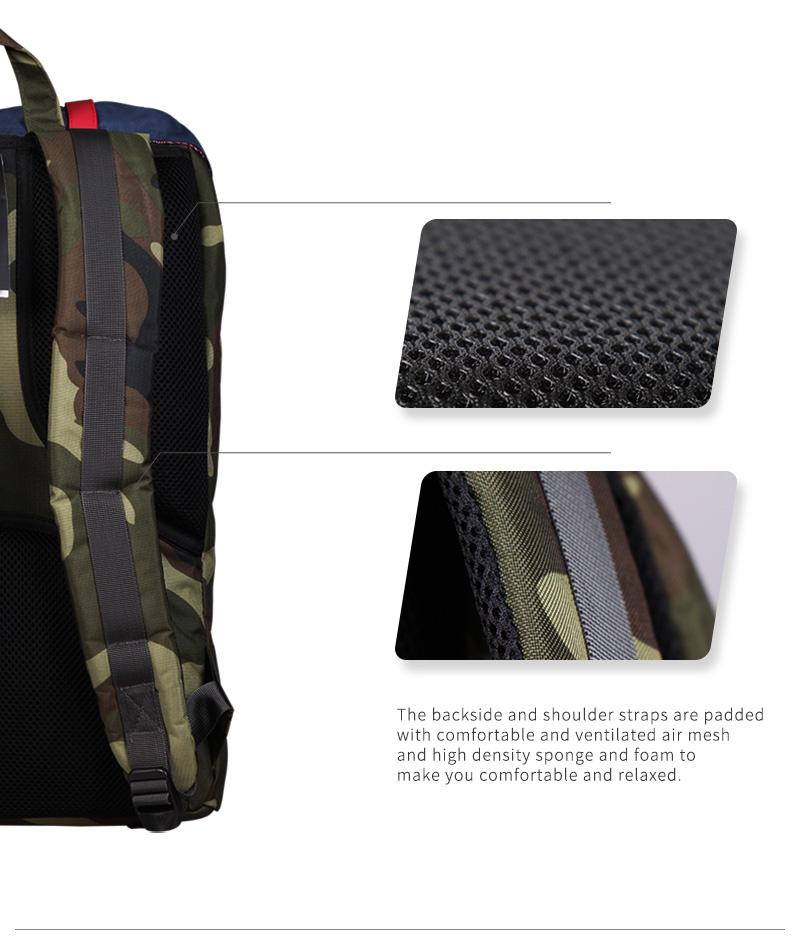 8848-fashion-backpack_15