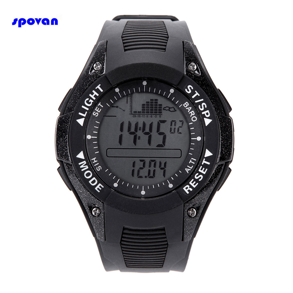 weather wrist watches reviews shopping weather