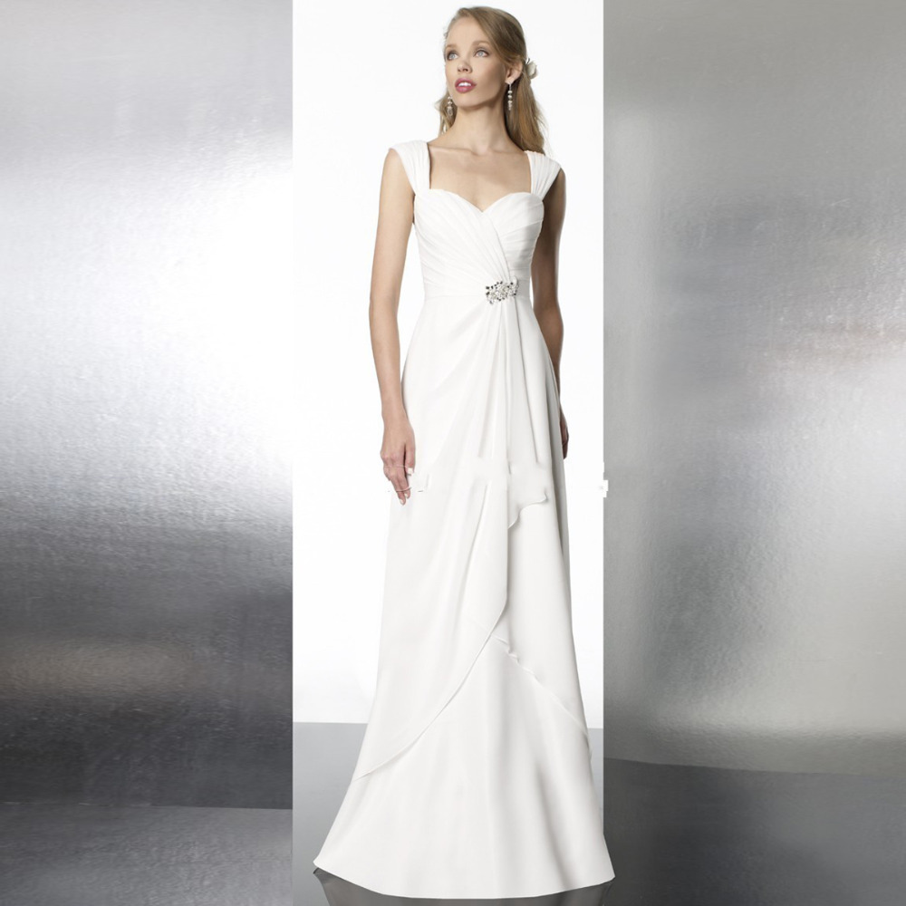 Wedding dresses fast discount wedding dresses for Largest selection of wedding dresses