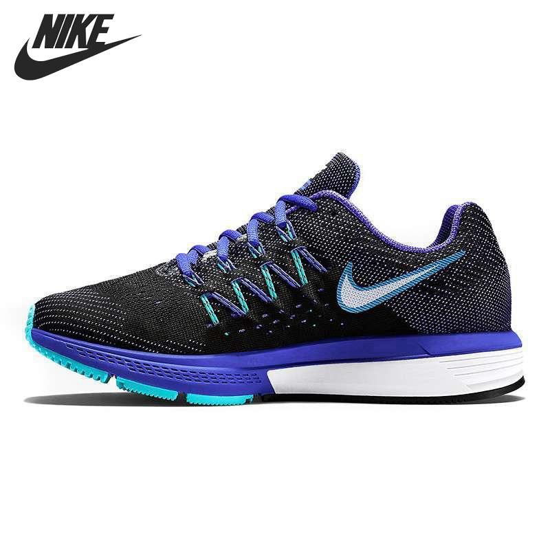 new nike running shoes 28 images new original nike