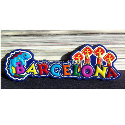 Custom Full Colors 3d fridge magnets china and printed refrigerator magnets,UV Protected fridge magnet with pen --- DH10019(China (Mainland))
