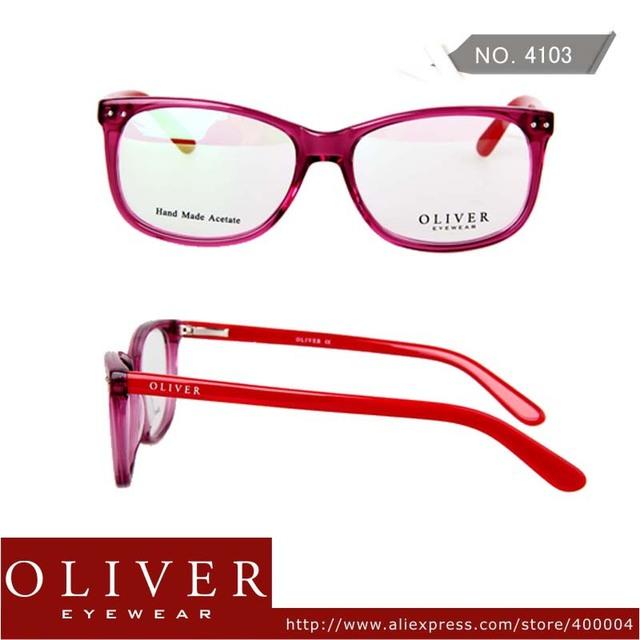 New Style Free Shipping High quality Brand Eyewear Optical Frames Women Men Optical Eyeglasses