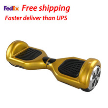 iScooter hoverboard Electric self balancing Scooter Smart wheel unicycle Standing hover board Skateboard drift car board