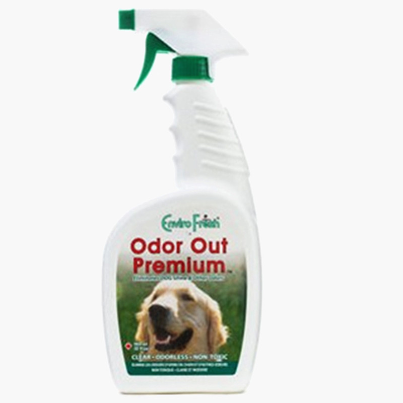 Canada is one minute according to pet odor deodorant spray lotion 950ml clean many provinces nationwide shipping(China (Mainland))