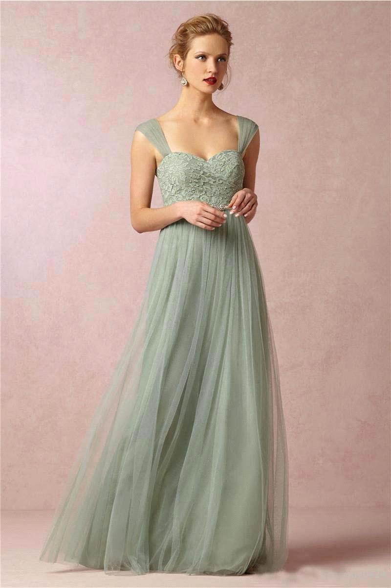 Prom Dress Store Quincy Ma - Amore Wedding Dresses