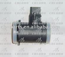 Buy Mass Air Flow MAF Sensor Audi A4 A6 VW Caddy Passat Polo LT Transporter Seat Cordoba Ibiza 1.9 Tdi 028906461 0281002216 for $30.50 in AliExpress store