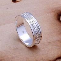 Кольцо OEM R170 925 , 925 , /ggvaoyca bgjajxqa Ring