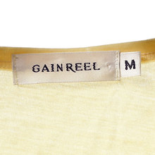Song Riel cute cotton short sleeved pajamas men and women couple simple casual comfort Lok Si