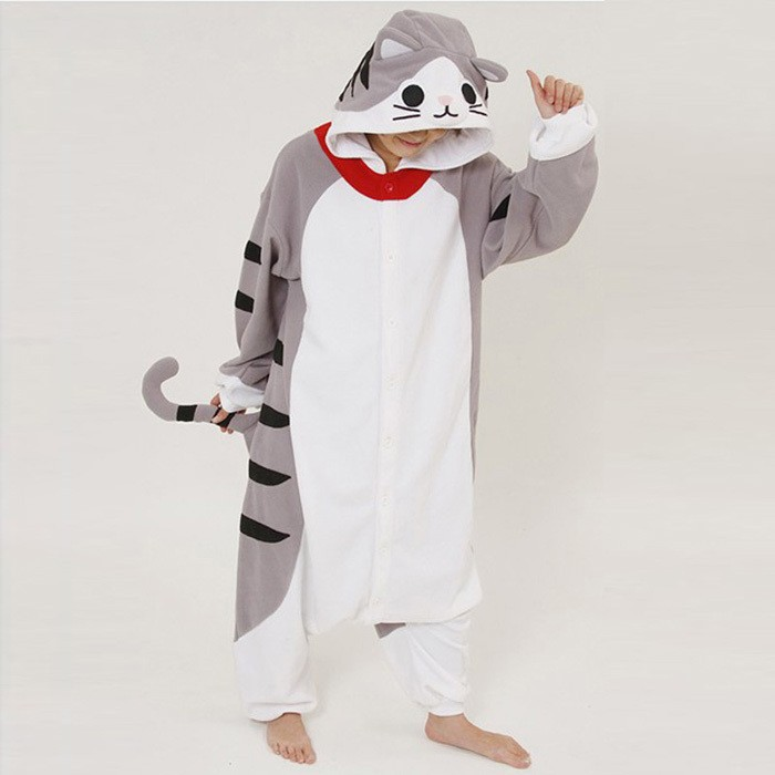Cool cat costumes for adults
