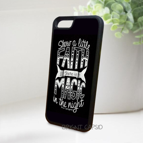 High Quality Order Now! Bruce Springsteen - Thunder Road For Iphone 6 Cell Phones(China (Mainland))
