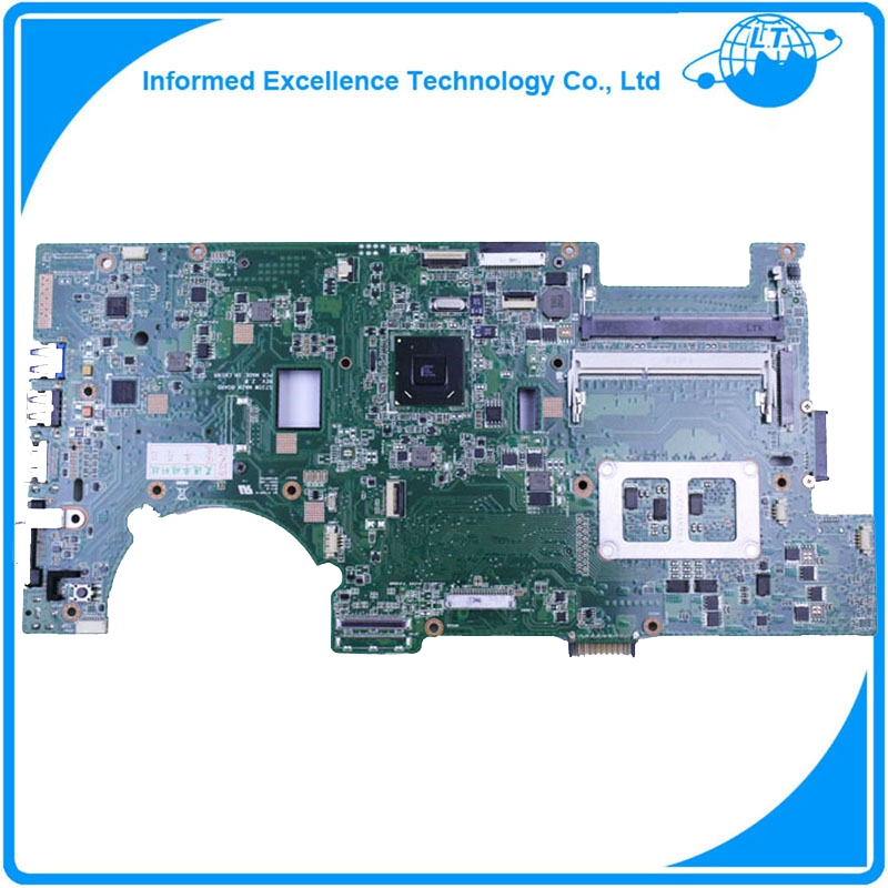 For ASUS G73SW motherboard 60-N31MB1000-C08 mainboard 69N0K9M10C08 with 4 memory slots working well<br><br>Aliexpress