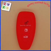 Ключевые кошельки  от SZRYHX-silicone items supplier для Мужская, материал силиконовый артикул 32250025520