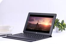 In Stock Bben 10 1 Inch Original IPS Screen windows 8 0 Quad Core 2G 32