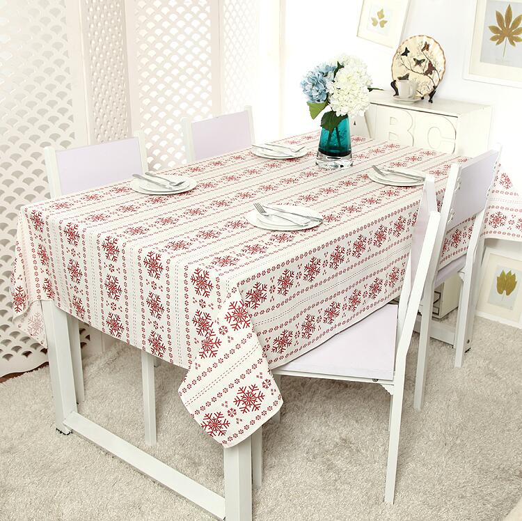Table basse nappe promotion achetez des table basse nappe for Nappe pour table basse