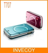 wholesale unlocked cellphone