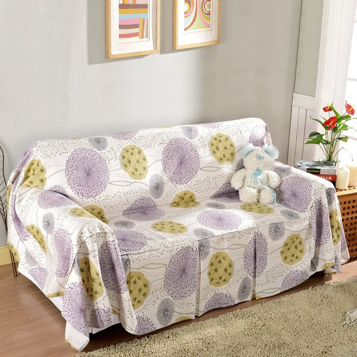 Popular sofas traditional buy cheap sofas traditional lots for Chinese style sofa