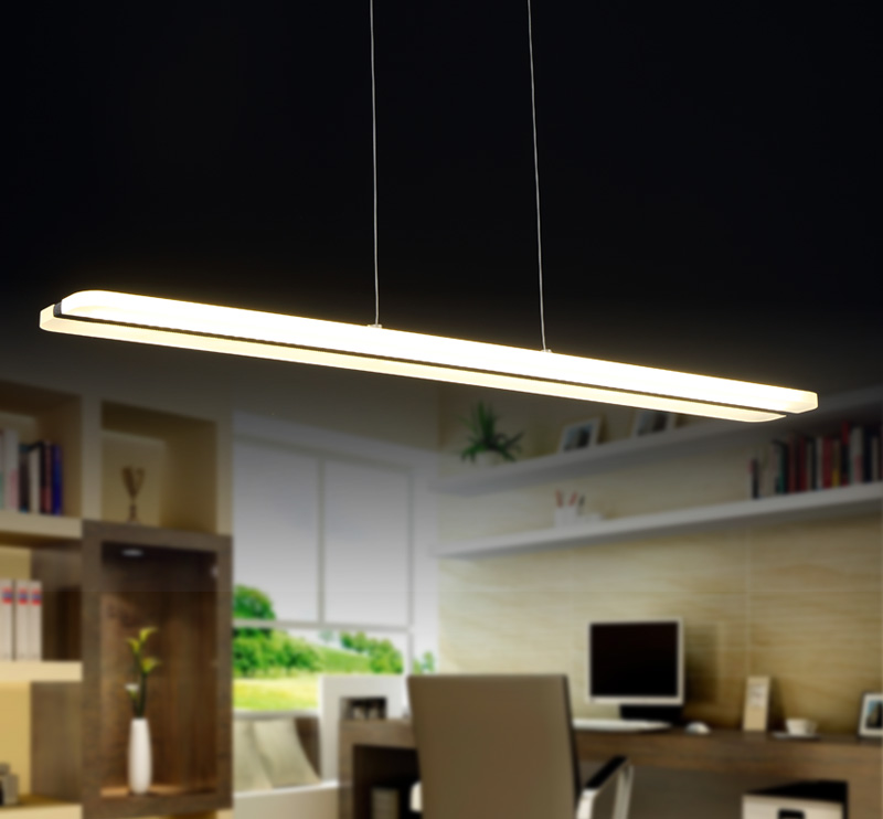 Buy Simple 38W Chandelier Led Lights