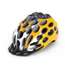 Cycling Helmet 6 Colors Ultralight Women Men Bicycle Helmet Casco Ciclismo Mountain Road MTB Bike Helmet