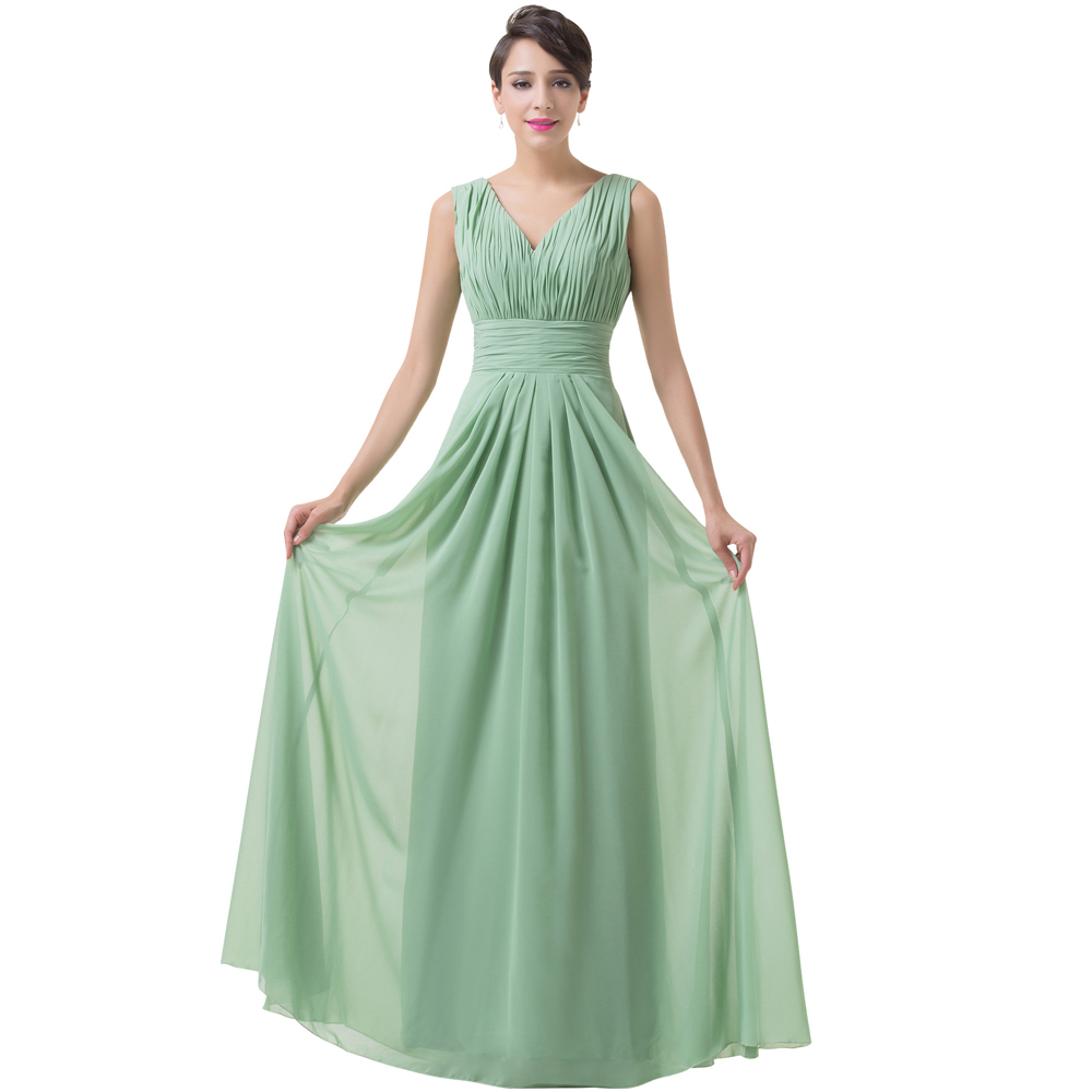 Green Homecoming Dresses Under 50 | Beatific Bride