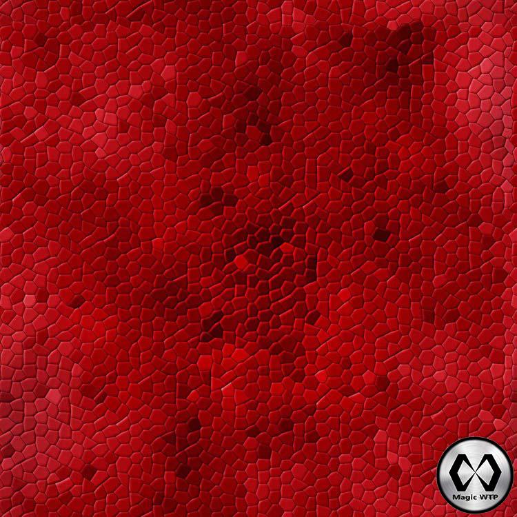 Free Shipping Hot Sales RED ROSE ANIMAL SKIN Parttern,Magic WTP Film 0.5M*2M,No.JM0163,Water Transfer Printing,Hydrographic Film(China (Mainland))
