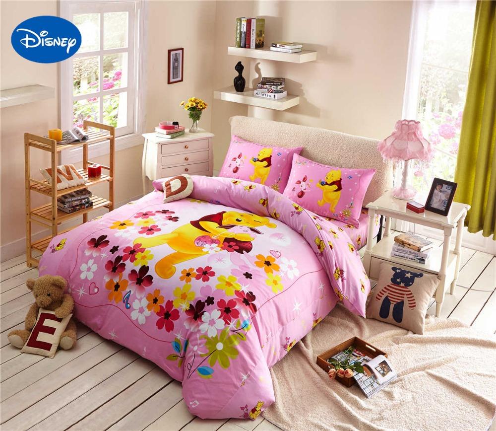 Keuken houten aanrecht - Slaapkamer kleur meisje ...