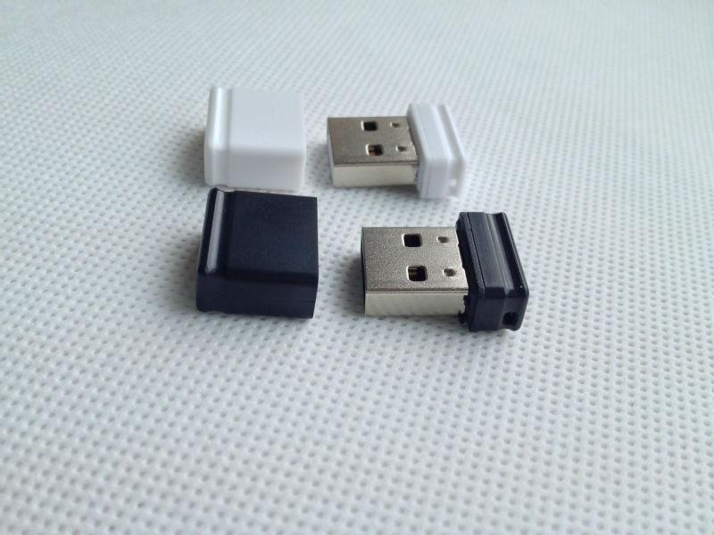 high speed USB Flash Drive,super mini tiny pen Disk USB 2.0 2GB 4GB 8GB 16GB 32GB Brands Retail Packaging, USB creativo W386(China (Mainland))