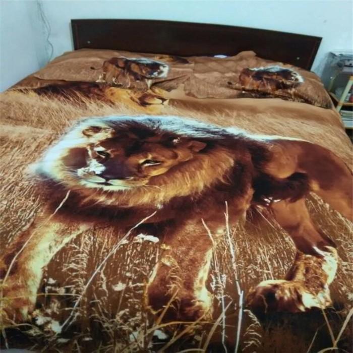 3d bedding set3