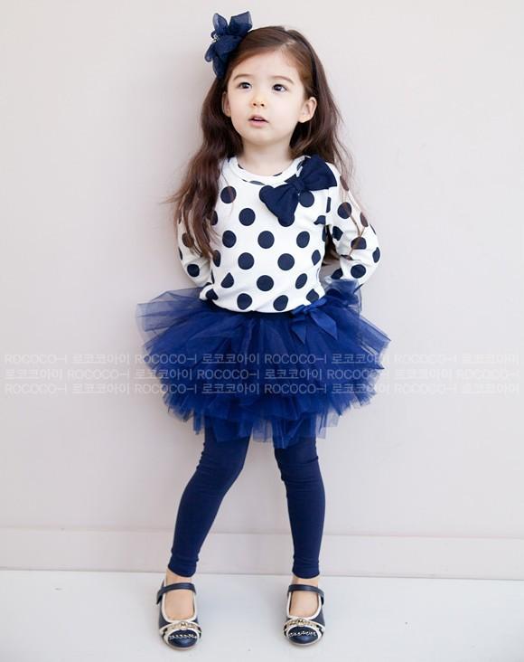 dress studio photography of children clothing performance dress Princess Dress Small yarn skirt photo portrait children<br><br>Aliexpress