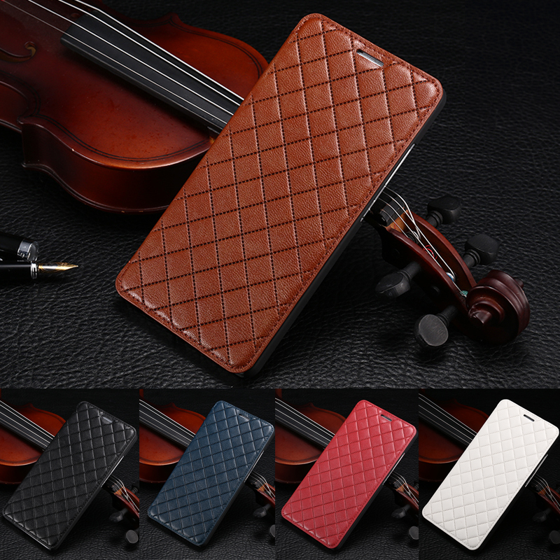 Business Classic Wallet Mate 7 Flip Leather Case For Huawei Ascend Mate 7 Phone Bag Back Cover Hoster Great Protector(China (Mainland))