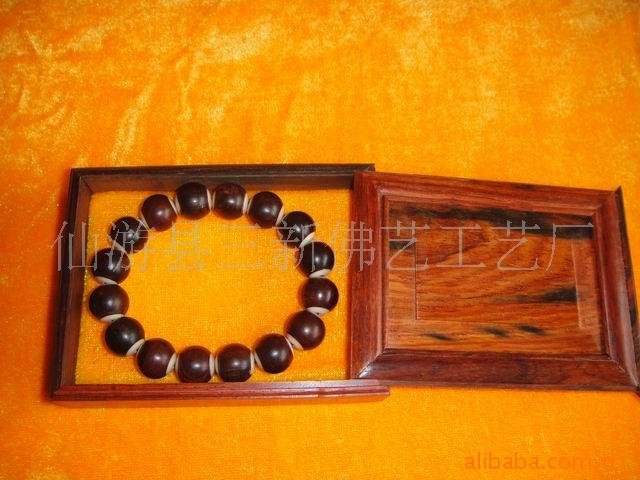 Supply box wood box carved wooden prayer beads prayer beads carved wooden box box box wood supply<br><br>Aliexpress