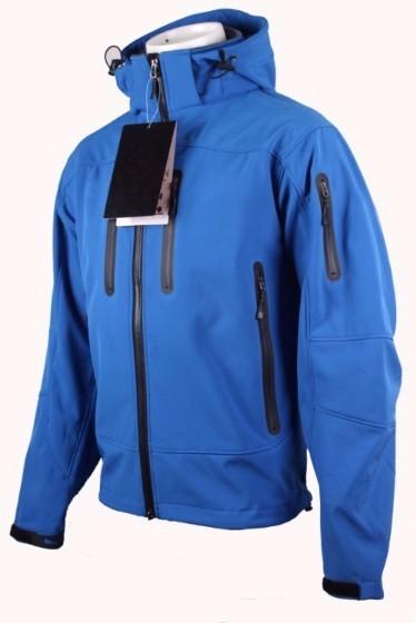 Mamut açık softshell ceket erkekler su geçirmez windstopper erkek kamp avcılık yürüyüş balıkçılık ceket mamut ceketler giyim