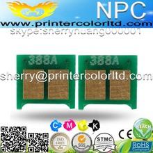 chip HP/Hewlett-Packard color Enterprise M775 DN CE-340-A CE340A M 775 dn M-775-Z Plus cartridge printer toner refill kits - NPC drum reset chips store