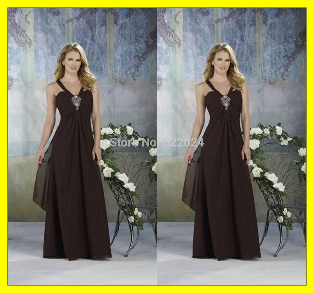 Evening dresses cheap womens party uk occasion online for Cheap wedding dress malaysia