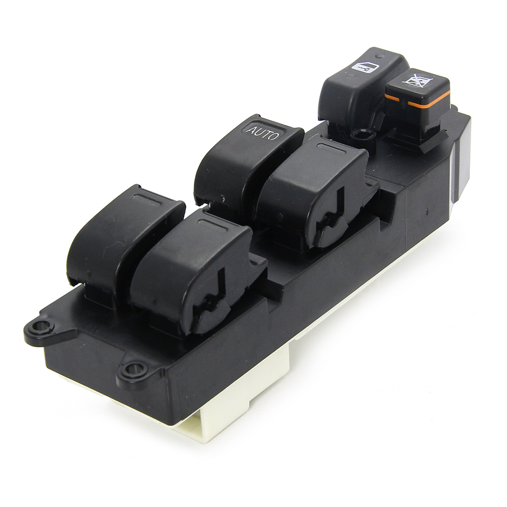 Compare prices on corolla 1999 online shopping buy low for 1999 toyota camry power window switch