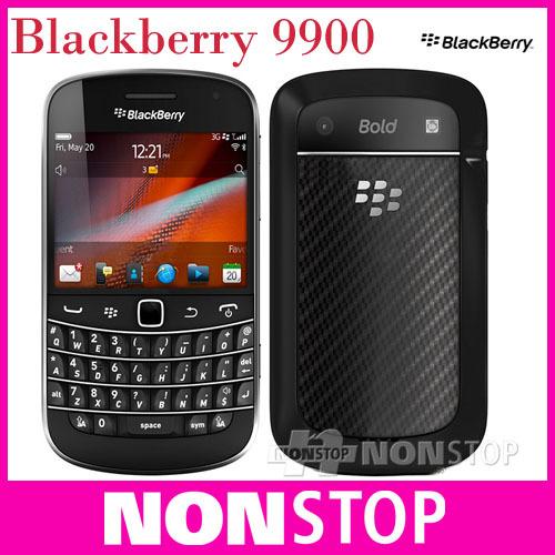 le 10 000 à l'envers^^ - Page 5 Bb9900-origine-Unlocked-Blackberry-Bold-Touch-9900-9930-GPS-wifi-2-8-écran-tactile-3-G