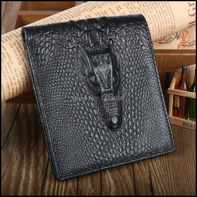 Free Shipping Hot Sale Original Men's Money Wallets Card & ID Holders Coin Purses Key Wallets Clips D2021(China (Mainland))