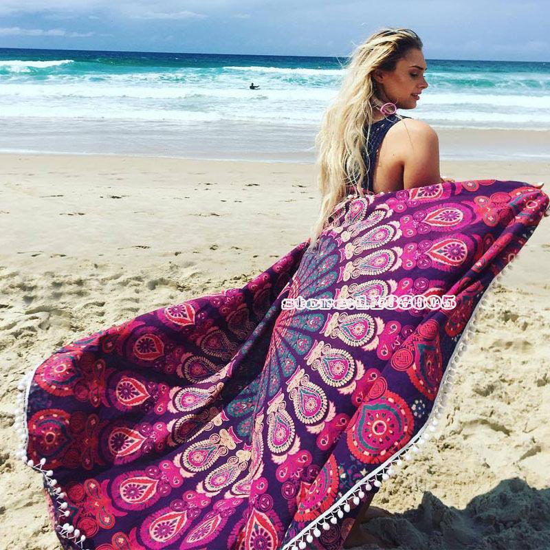 Women Cover Ups 2016 Beach Chiffon Clock Swimsuit Cover-up Bohemian Style Beach Wear Bikini Covers Kimono Swimwear Cover Up(China (Mainland))