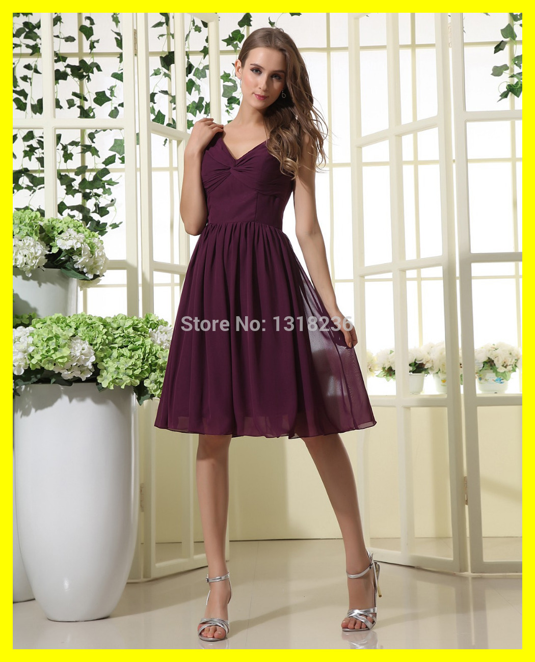 Maternity bridesmaid dress hire uk list of wedding dresses maternity bridesmaid dress hire uk 103 ombrellifo Images