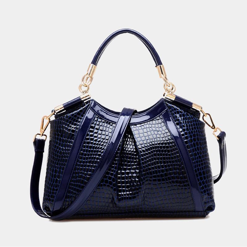 GAINA 2015 Hot Fashion Luxury PU Leather Women HandBags Hand Bag Brand Designer Women Bag Bags For Sale Cheap Price A412A(China (Mainland))