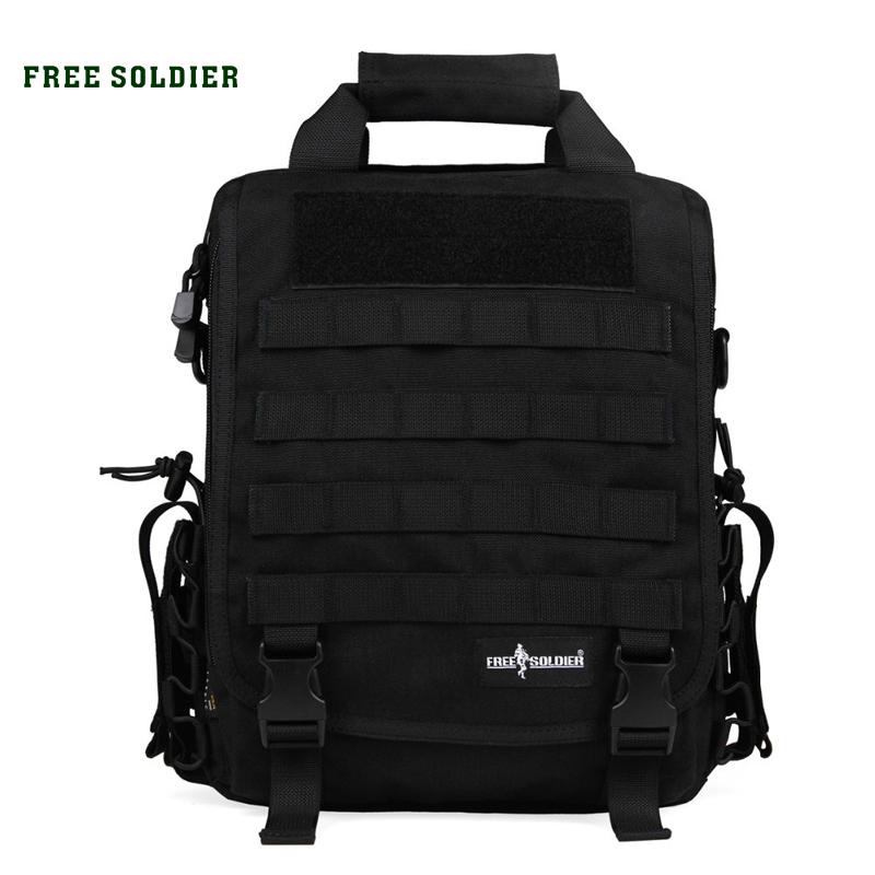 Soldat libre sac promotion achetez des soldat libre sac for Bourse exterieur gratuit