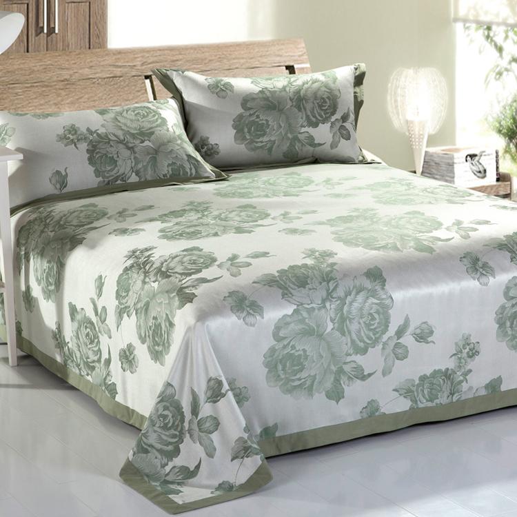 Sleeping Mat Kit Bed